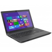 Laptop Toshiba Tecra A50-D1532LA 15.6'', Intel Core I5 7200U 2.50GHz, 8GB, 500GB, Windows 10 Pro 64-bit, Grafito