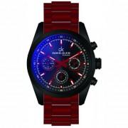 DANIEL KLEIN DK10432-4 Мъжки Часовник