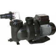 Swim and Fun Pump 450W - Swim & Fun filter & filterpump 1852