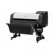 Printer Canon iPF TX-4000 44