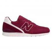 Pantofi New Balance MRL996DU