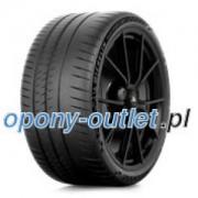 Michelin Pilot Sport Cup 2 Connect ( 295/35 ZR20 (105Y) XL )