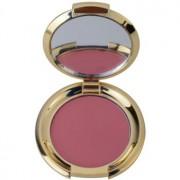 Elizabeth Arden Ceramide Cream Blush colorete en crema tono 2 Pink 2,67 g
