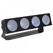 EuroLite CBB-4 COB RGB Leiste Bar LED