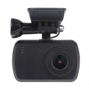 Mini 0905 JojoQ DVR vidéo 1080p Full HD Wifi voiture Dash Board Dashcam GPS appareil photo NT96655 Chipest IMX322 capteur App Control pour Iphone, Android