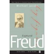 Sigmund Freud, Paperback