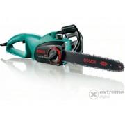 Drujbă Bosch AKE 40-19 Pro