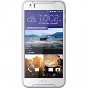 Desire 830 Dual Sim 32GB LTE 4G Alb Albastru 3GB RAM HTC