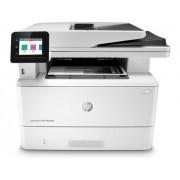 HP Impressora Multifunções LaserJet Pro M428FDW Laser Monocromo WiFi