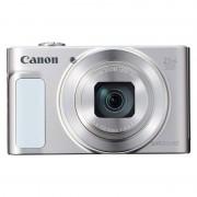 Canon PowerShot SX620 HS 20.2MP Branca