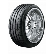 Toyo Tires Proxes T1 Sport XL 245/40 R18 97Y
