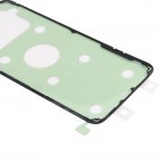 iPartsAcheter pour Samsung Galaxy S8 Retour Arrière Logement Couvercle Adhésif