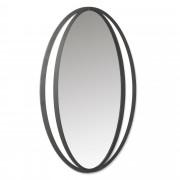 Kave Home Espelho Monde