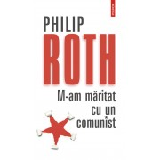 M-am maritat cu un comunist (eBook)
