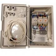 Automatizare generator Kipor KPATS 26-1 M (monofazata)