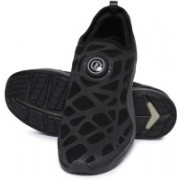 Puma Disc Sleeve Ignite Str. Foam Casuals For Men(Grey)