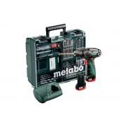 PowerMaxx SB Basic Set sa priborom