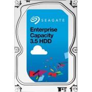 SEAGATE HDD Server Exos 7E8 512N (3.5' / 2TB / 128m/ SAS 12 Gb/s/ 7200rpm) ST2000NM0045