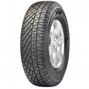 Michelin Neumático 4x4 Latitude Cross 205/80 R16 104 T Xl