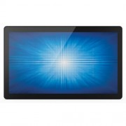Sistem POS touchscreen Elo Touch 22I2, Projected Capacitive, No OS