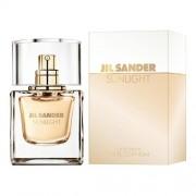 Jil Sander Sunlight eau de parfum 40 ml за жени