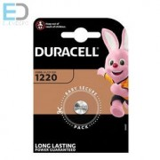 Duracell DL CR 1220 BL1