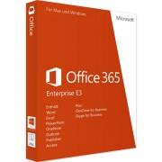 Microsoft Office 365 Enterprise E3 1 Jahr