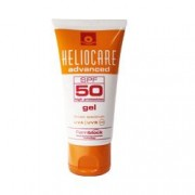 > HELIOCARE Gel fp50 200ml