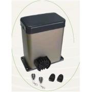 Kit Portas de correr até 300Kg silencioso SCOR24-300 AUTOMAT EASY