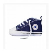 Converse Zapatillas Converse First Star 18 Azul