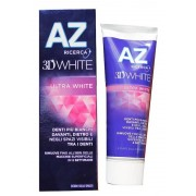 Az Dentifricio 3d White Ultra White 75 Ml.