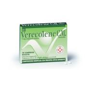 > Verecolene Cm*20cpr Riv 5mg