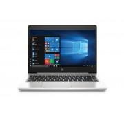 """HP ProBook 440 G6 i7-8565U/14""""FHD UWVA/8GB/256GB+1TB/GF MX130 2GB/Win 10 Pro (6HL55EA)"""