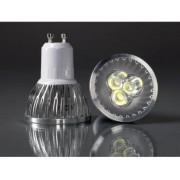 GU10-3Power-220VCW