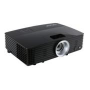 Videoproiectoare - Acer - P1623