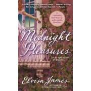 Midnight Pleasures