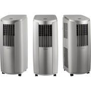 Klimatyzator przenośny Qlima P432