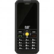 CAT B30 Vanjski mobilni telefon Crna, IP-67, MIL 810G