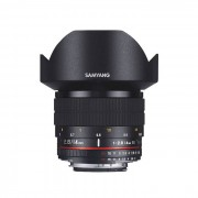 Samyang 14 MM F/2.8 IF UMC PENTAX
