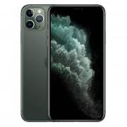 Apple iPhone 11 Pro 64GB Verde Meia-Noite