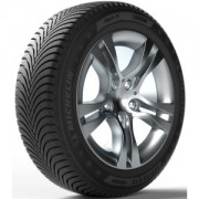 Anvelopa iarna Michelin ALPIN 5 XL 205/60 R16 96H