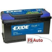 Acumulator EXIDE Excell 95Ah 800A