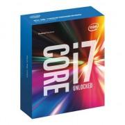 Processador INTEL Core i7 8700K-3.7GHz 12MB LGA1151