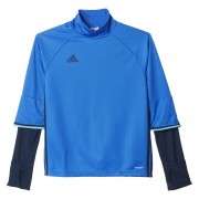 Laste dressipluus adidas Condivo16 Training Top Youth Junior AB3065