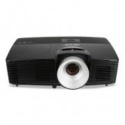 Projektor Acer X1226H, DLP, 1024x768, 4000lm, do 15000h, 20k:1, VGA 2x, HDMI 2x, zvučnici, crna, 24mj, (MR.JPA11.001)