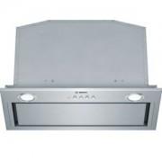 0202020206 - Napa ugradbena Bosch DHL575C