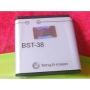 SONY ERICSSON BST-38 BST38 BATTERY For W580 W580i C902 K850i K858 etc.
