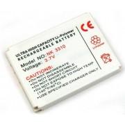 Nokia Batterie pour Nokia 3310