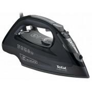 Tefal FV2660 Ultraglide Anti-Scale Steam Iron