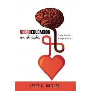 Neuroeducaci?n En El Aula: de la Teor?a a la Pr?ctica (Spanish), Paperback